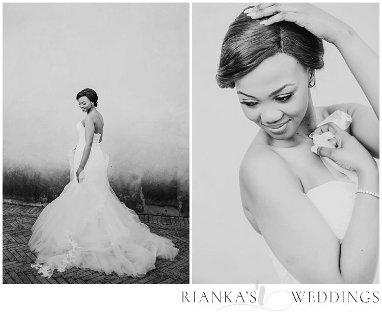 Avianto Wedding Photographer,Gauteng Wedding Photographer